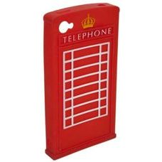 iPhone Cover - London