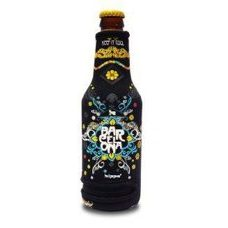 Kippo Cerveza 33 cl, Barcelona Collection Night