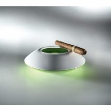 Ashtray 04 - Aschenbecher