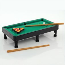 Desktop Mini Pool Table
