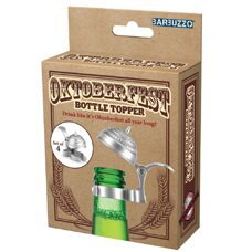 Oktoberfest Bottle Stoppers